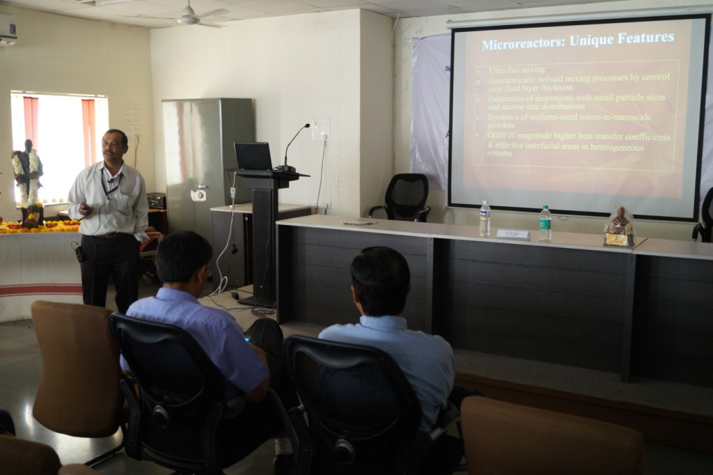 Department Activities   AISSMS College of Engineering, Pune