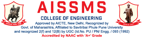 AISSMS College of Engineering, Pune